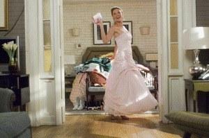 27 Dresses - Bild 2