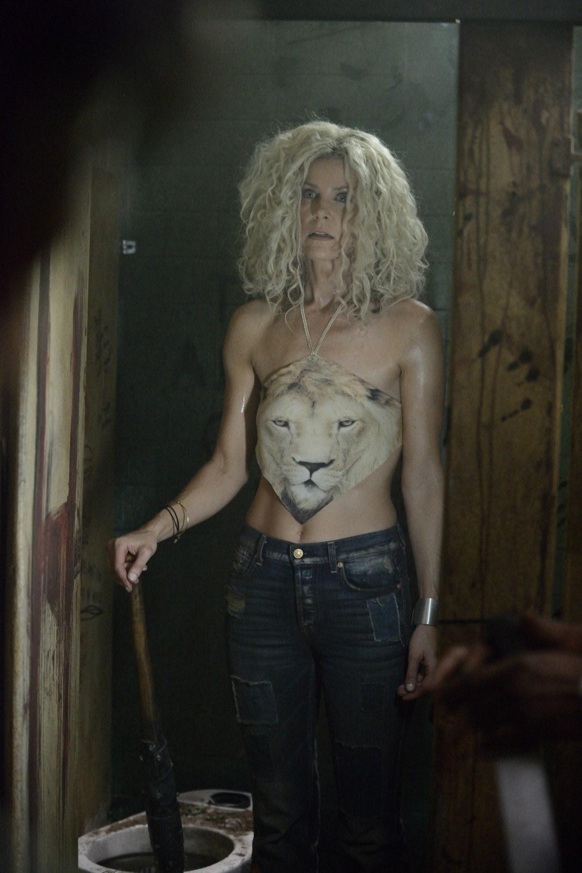 31 - A Rob Zombie Film - Bild 2