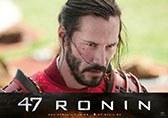 47 Ronin 3D - Bild 5