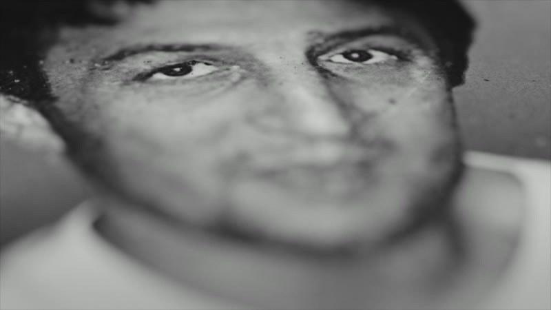 6 Jahre, 7 Monate & 16 Tage - Die Morde des NSU - Bild 2