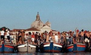 6x Venedig - Bild 1
