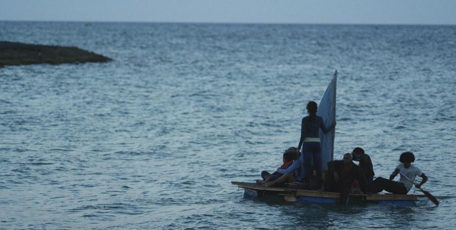 7 Tage in Havanna - Bild 3
