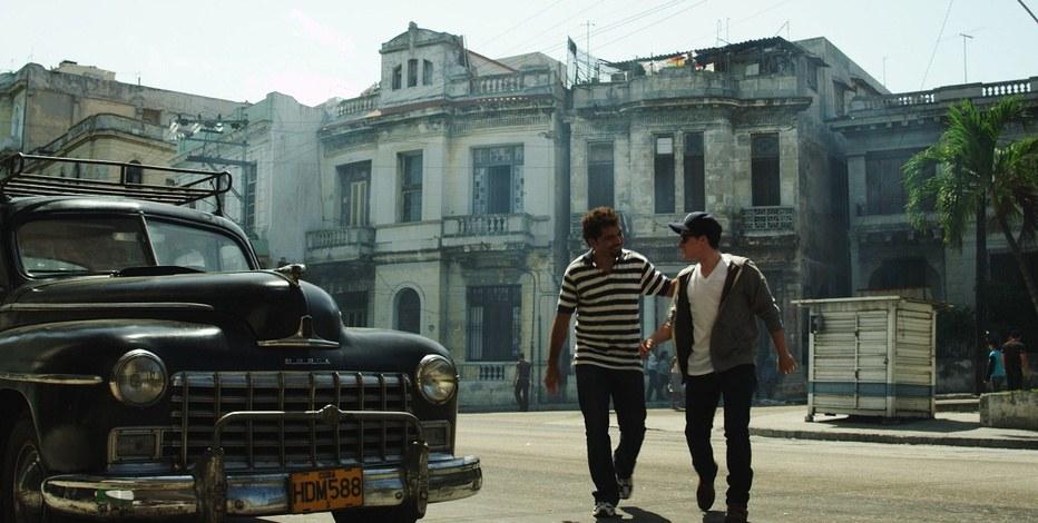7 Tage in Havanna - Bild 4