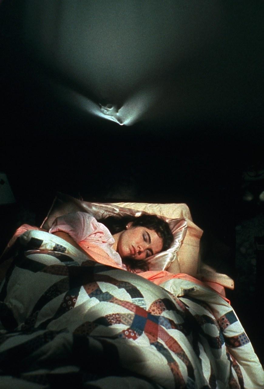 A Nightmare On Elm Street - Bild 3