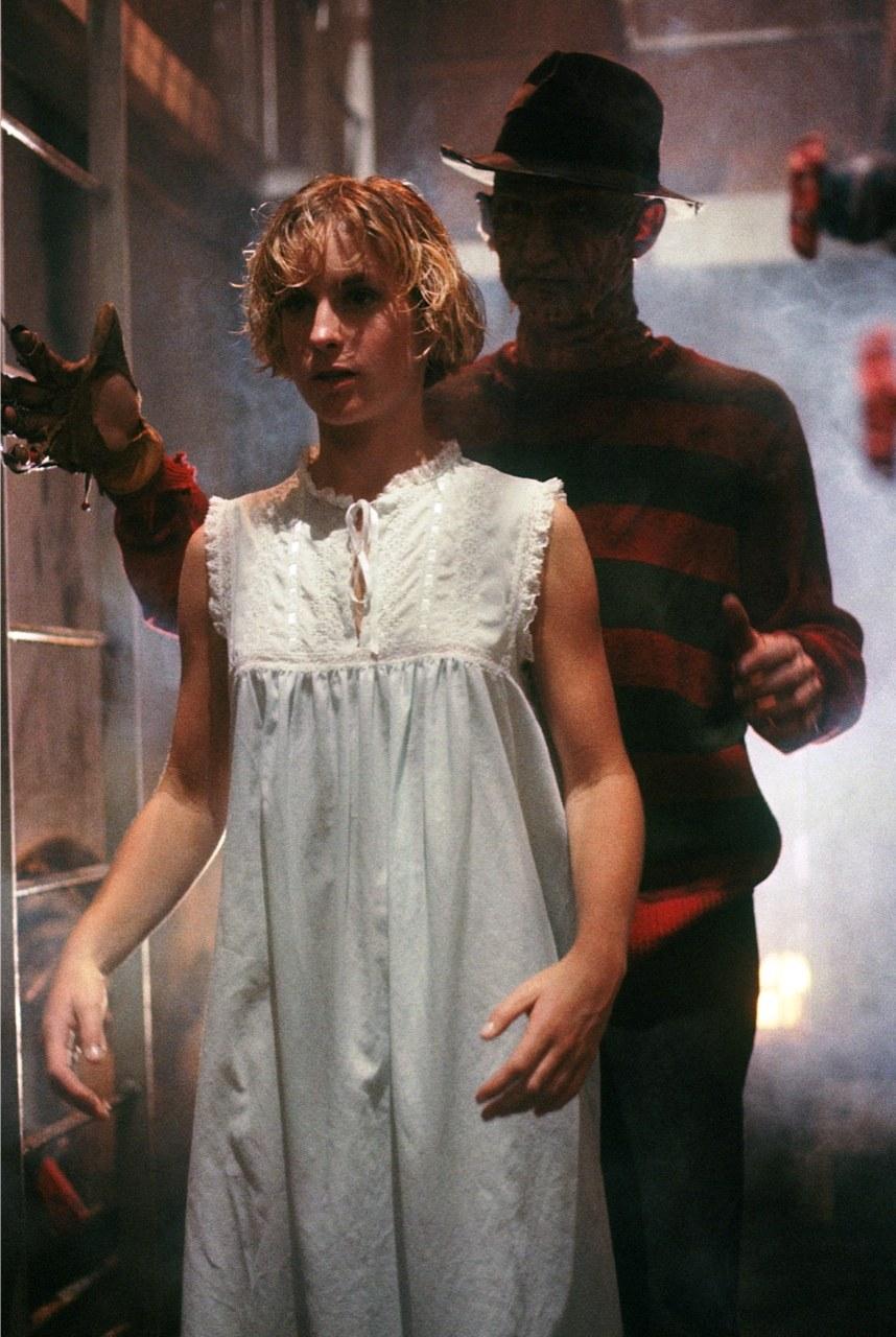 A Nightmare On Elm Street - Bild 5