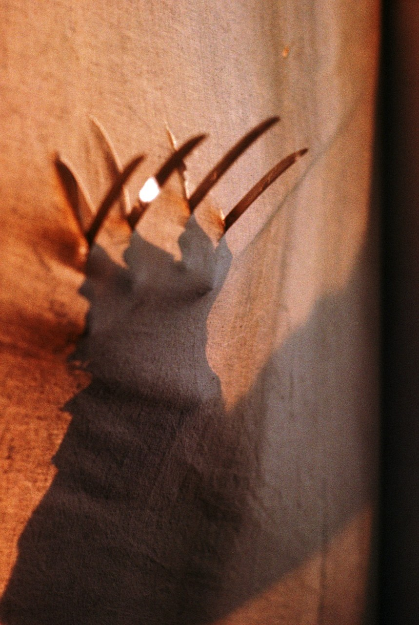 A Nightmare On Elm Street - Bild 6