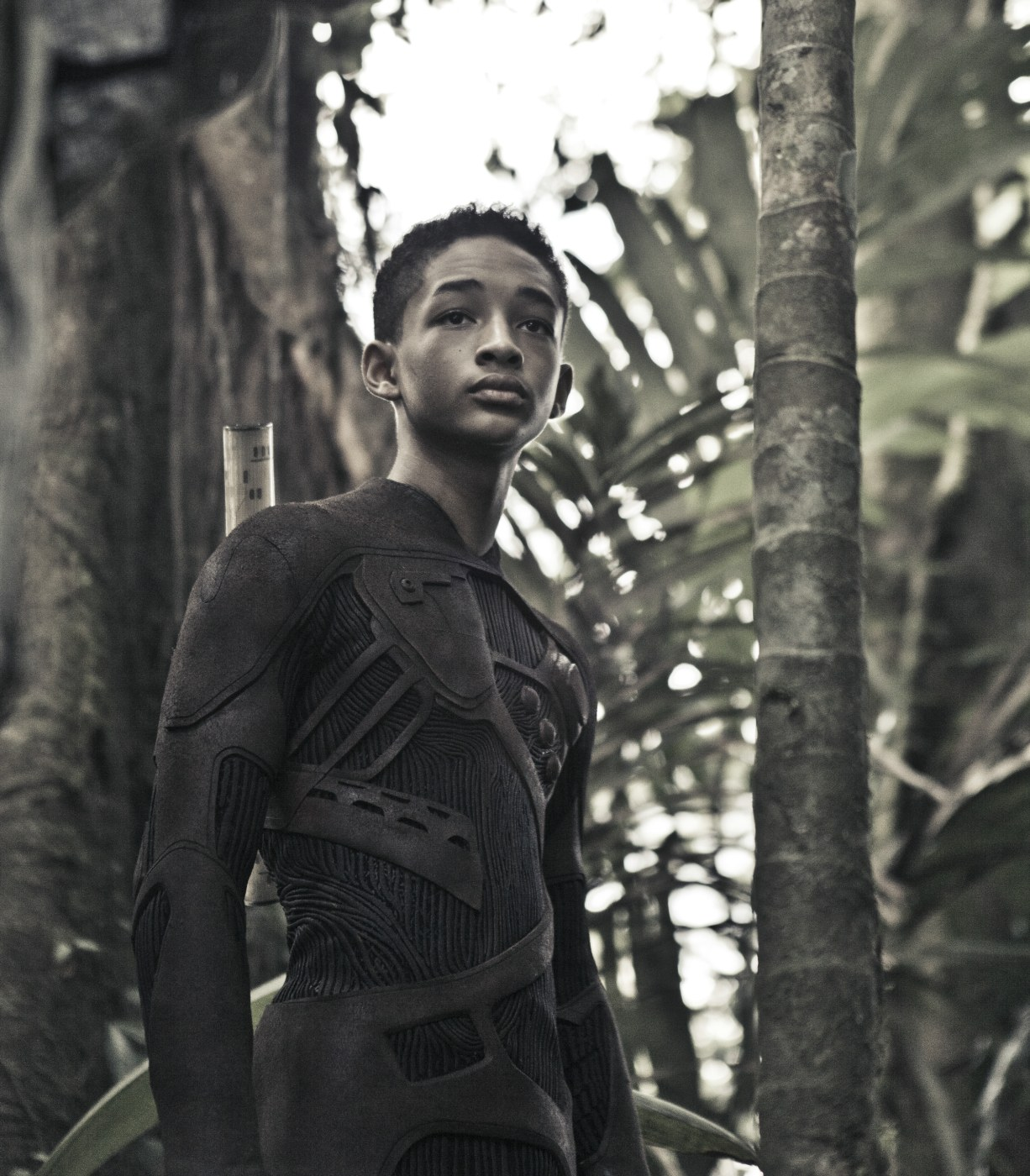 After Earth - Bild 1