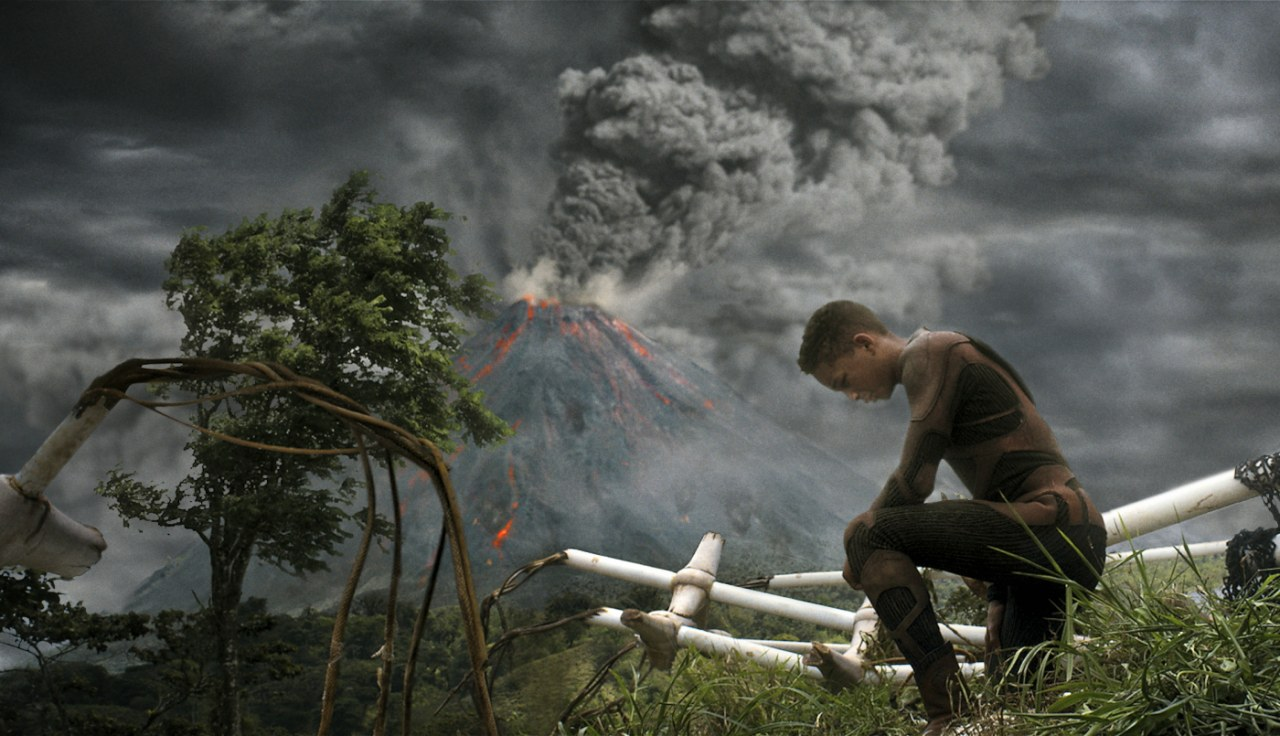 After Earth - Bild 6