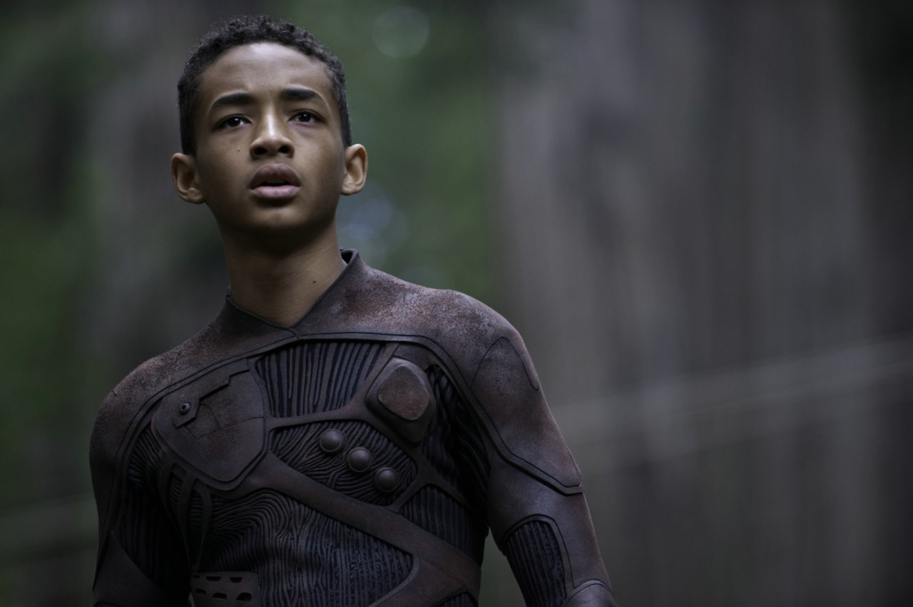 After Earth - Bild 7