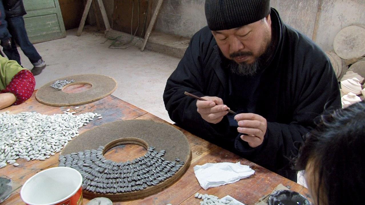 Ai Weiwei: Never Sorry - Bild 6