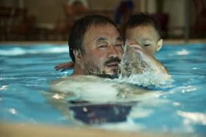 Ai Weiwei - The Fake Case - Bild 2