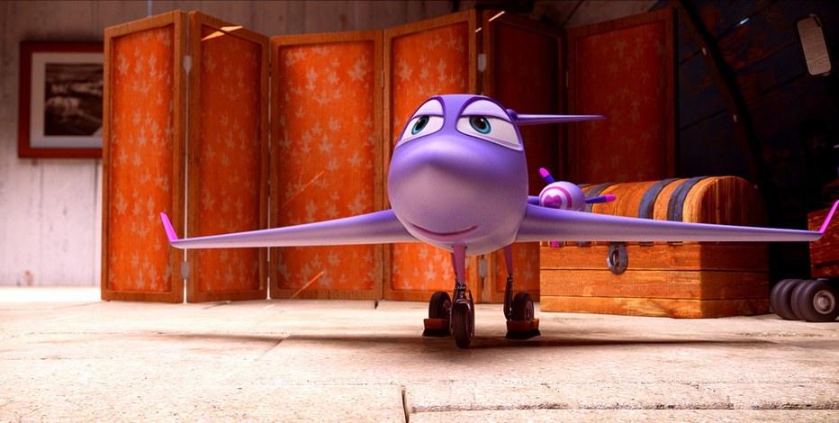 Jets - Helden der Lüfte - Bild 4