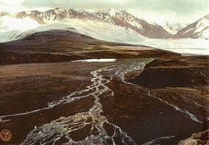 Alaska - Wildnis am Rande der Welt - Bild 1