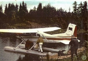 Alaska - Wildnis am Rande der Welt - Bild 2