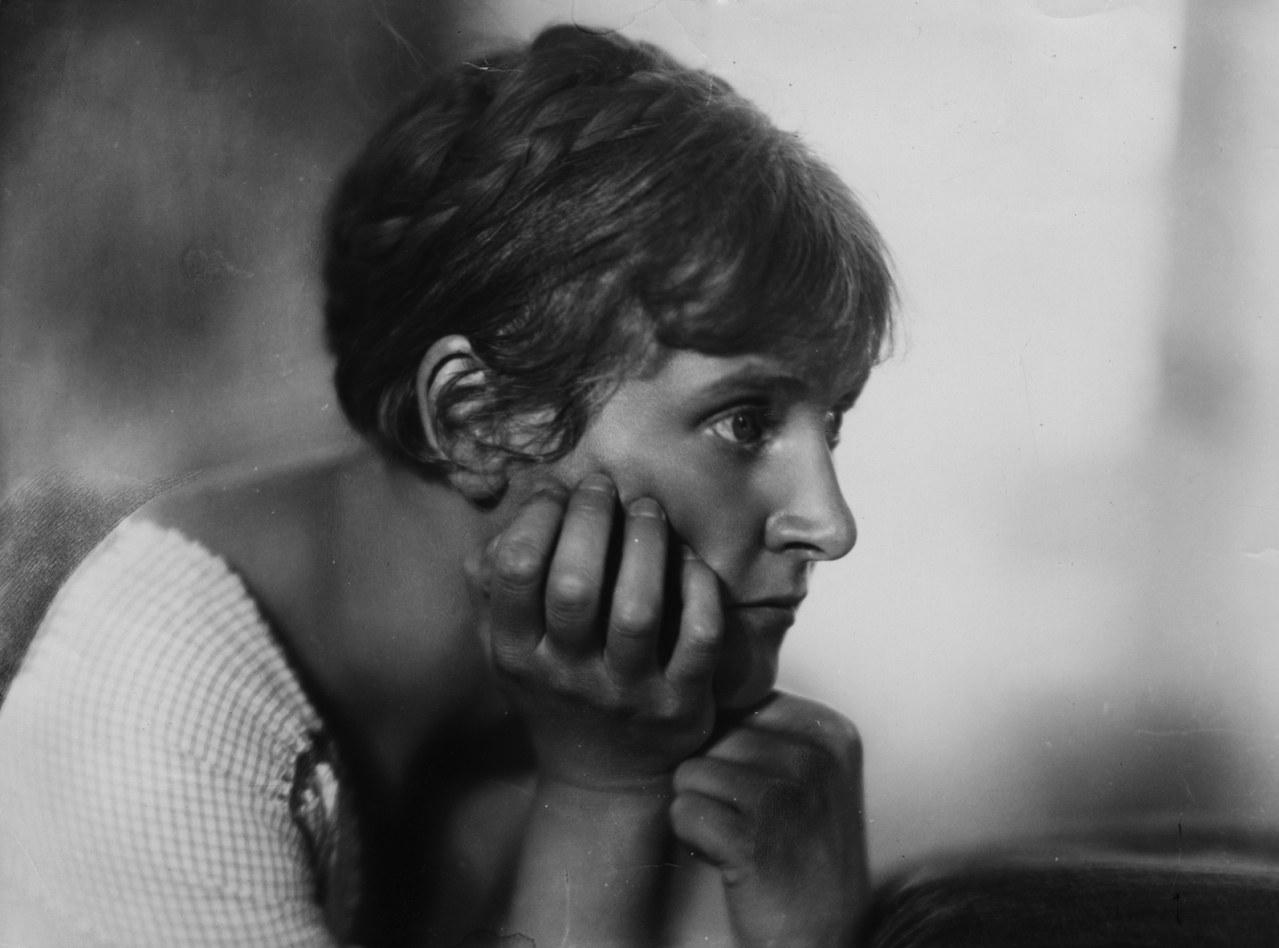 Alexander Granach - Da geht ein Mensch - Bild 8