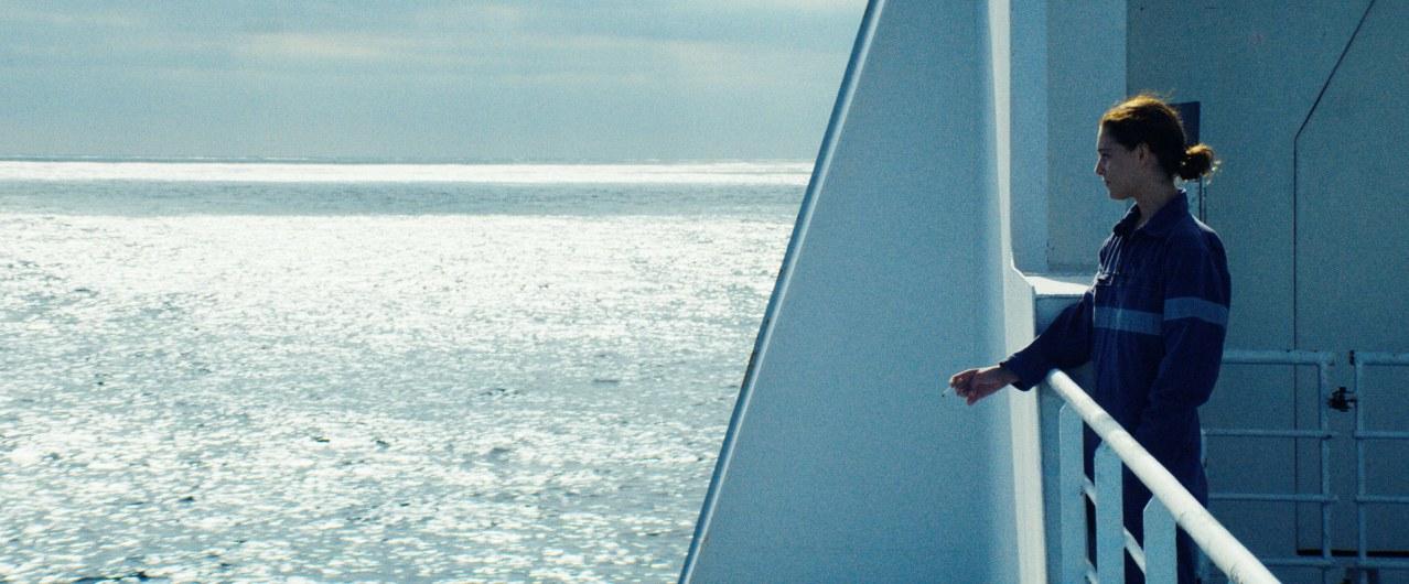 Alice und das Meer - Bild 2
