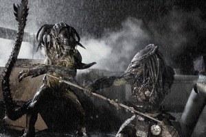 Aliens vs. Predator 2 - Bild 1