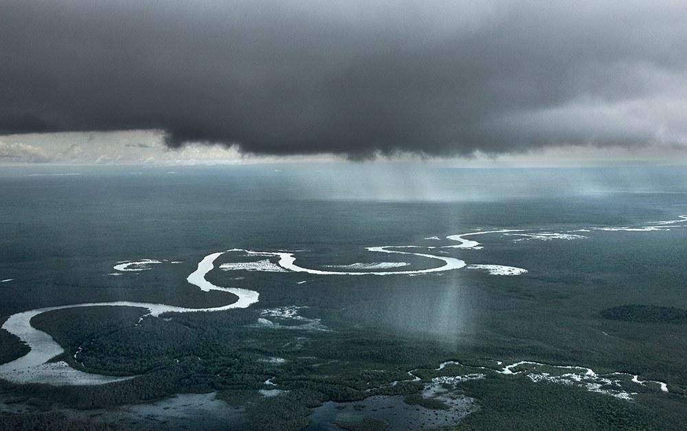 AMAZONIA - Abenteuer im Regenwald - Bild 11