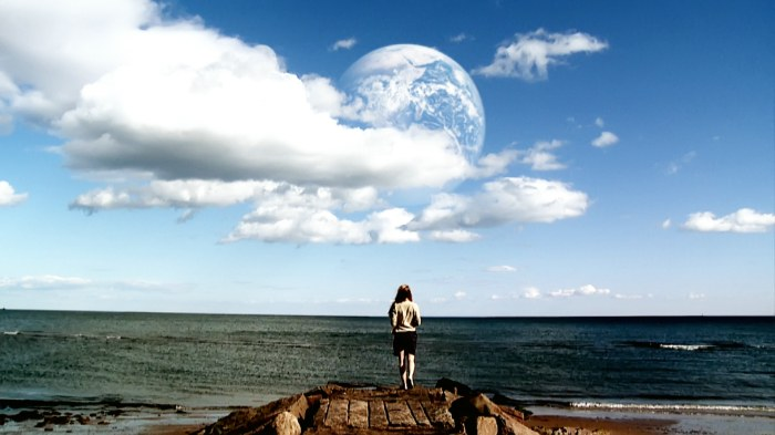 Another Earth - Bild 2
