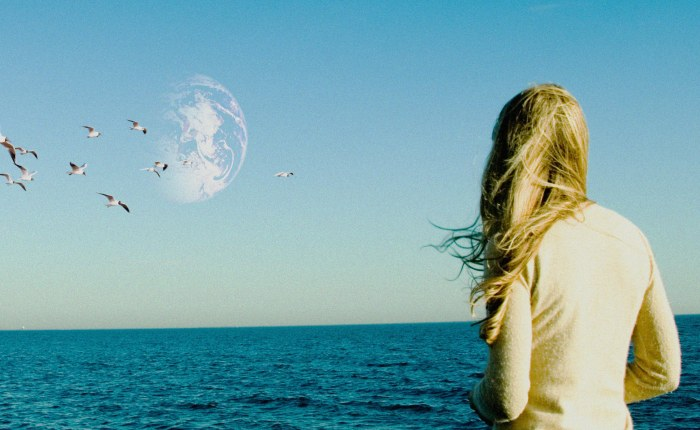 Another Earth - Bild 4