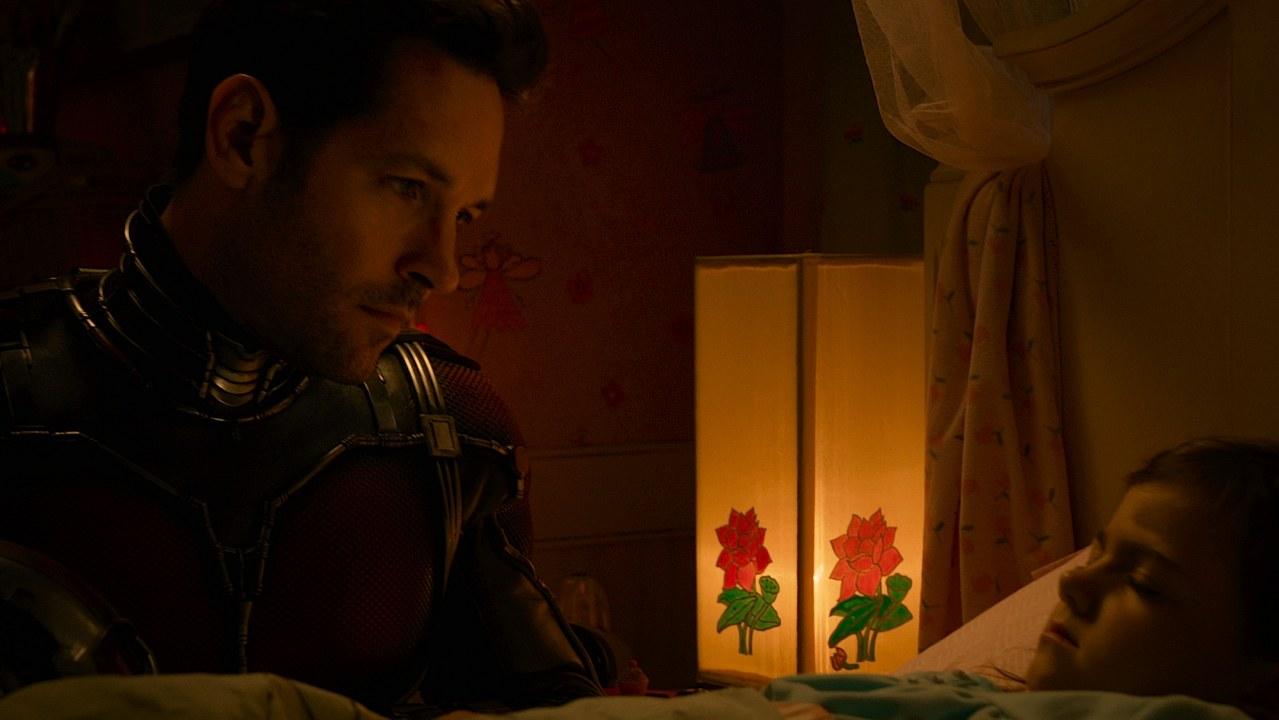 Ant-Man (dt) - Bild 42