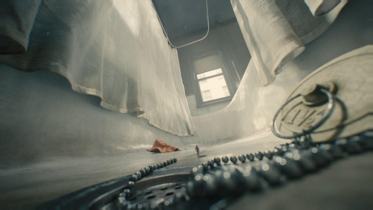 Ant-Man (dt) - Bild 45