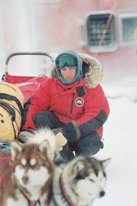Antarctica - Gefangen im Eis - Bild 2