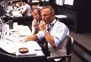 Apollo 13 - Bild 1