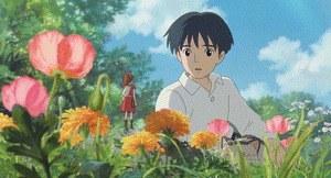 Arrietty - Die wundersame Welt der Borger - Bild 1