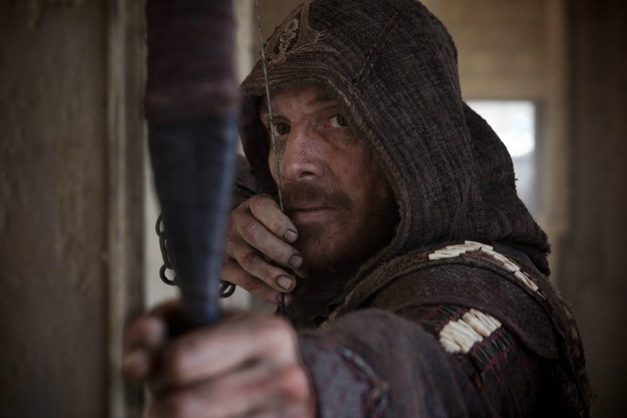 Assassin's Creed - Bild 13