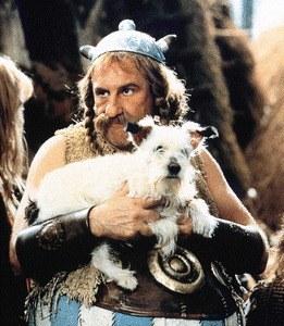 Asterix & Obelix gegen Caesar - Bild 2