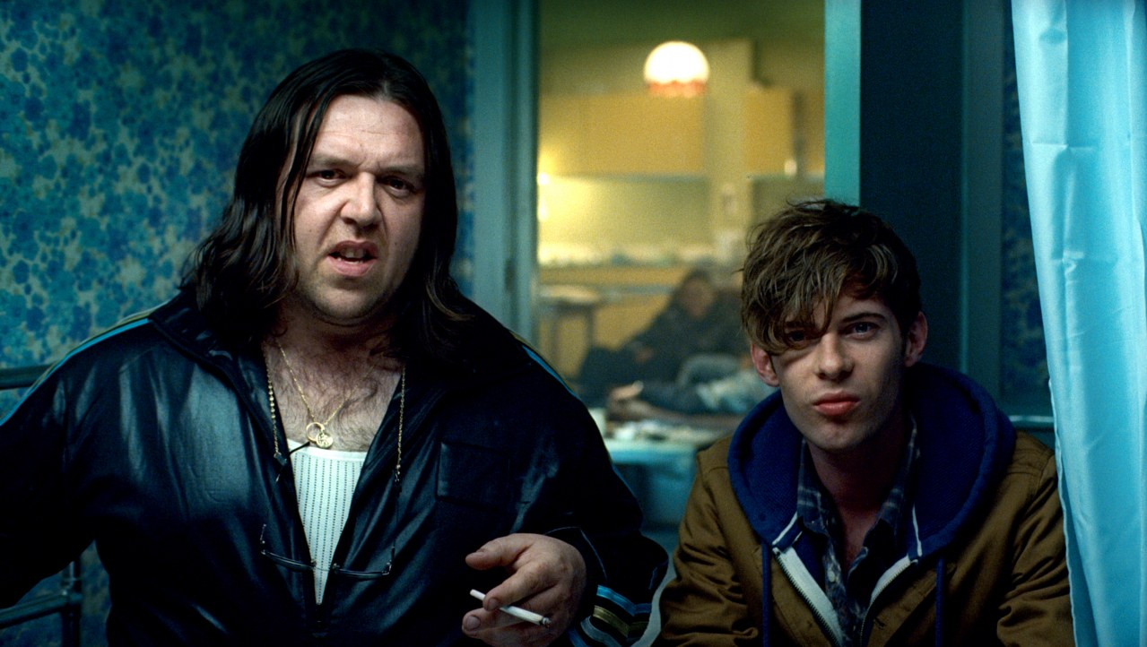 Attack the Block - Bild 8