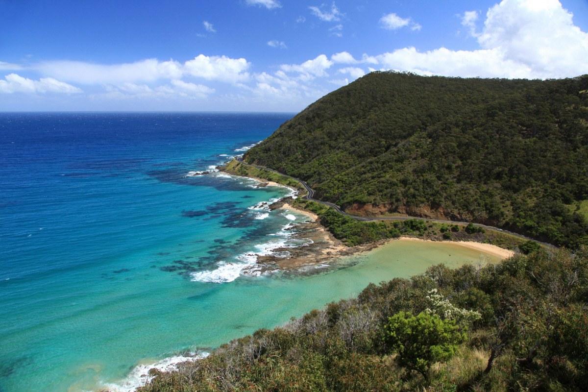 Australien in 100 Tagen - Bild 5