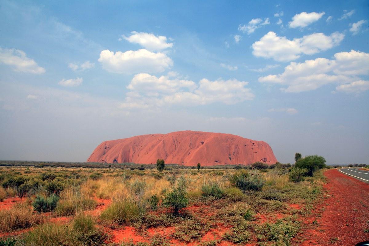 Australien in 100 Tagen - Bild 15