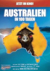 Australien in 100 Tagen - Bild 37