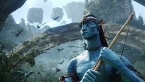 Avatar - Aufbruch nach Pandora Extended 3D - Bild 2