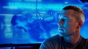 Avatar - Aufbruch nach Pandora - Bild 1