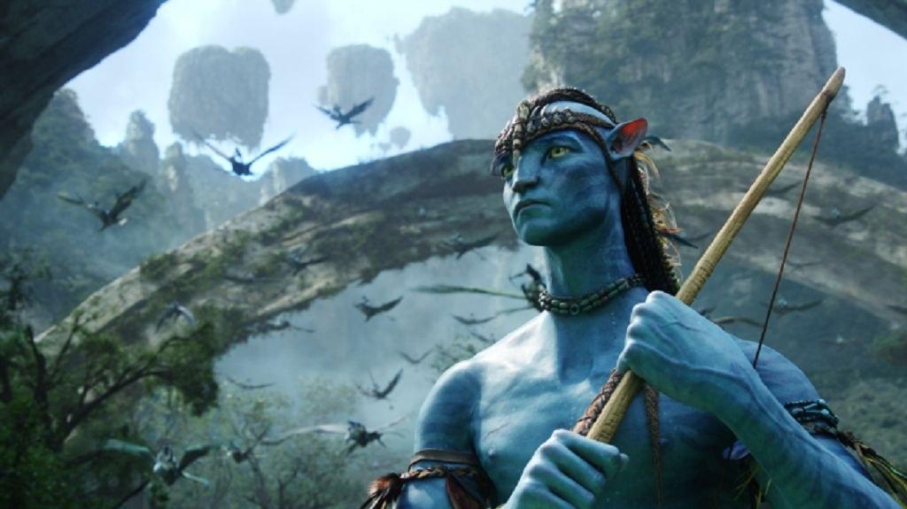 Avatar - Aufbruch nach Pandora IMAX 3D - Bild 24