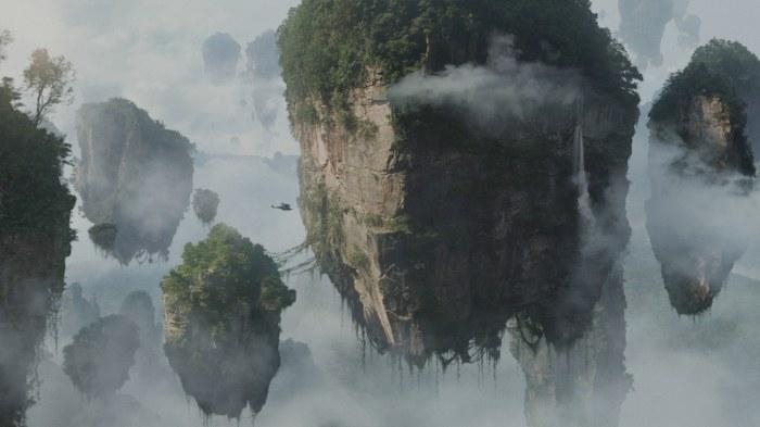 Avatar - Aufbruch nach Pandora 3D - Bild 15