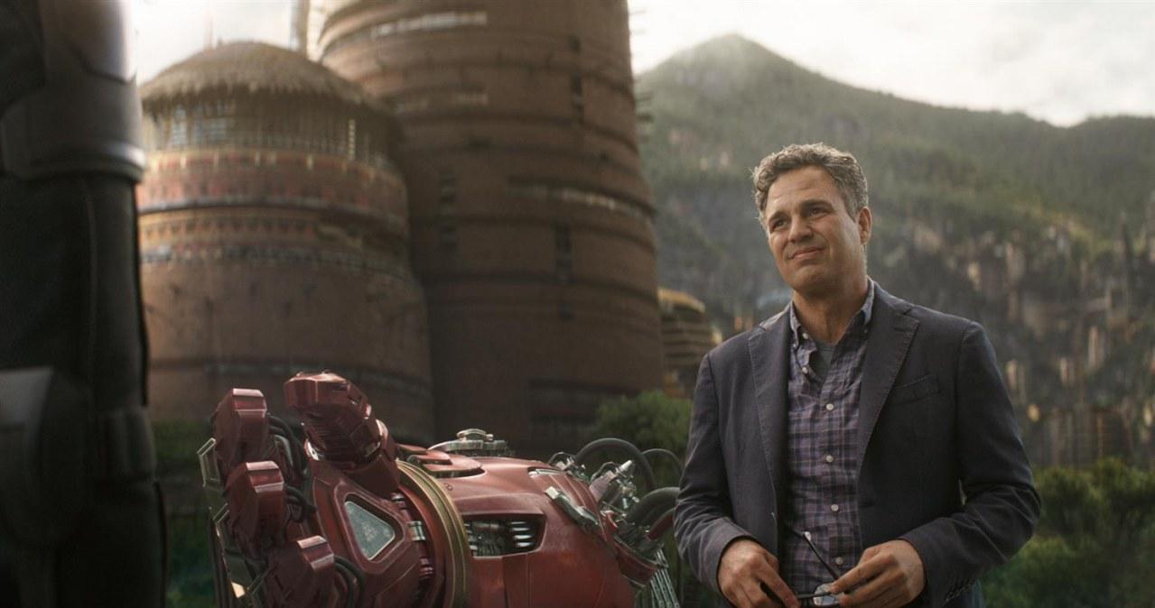 Infinity War Cinestar