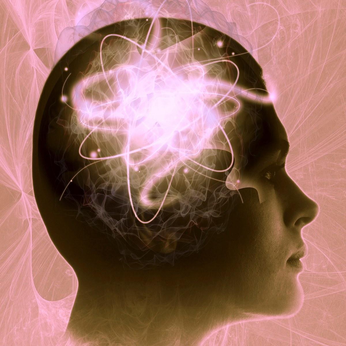 Awake - Das Leben des Yogananda - Bild 4