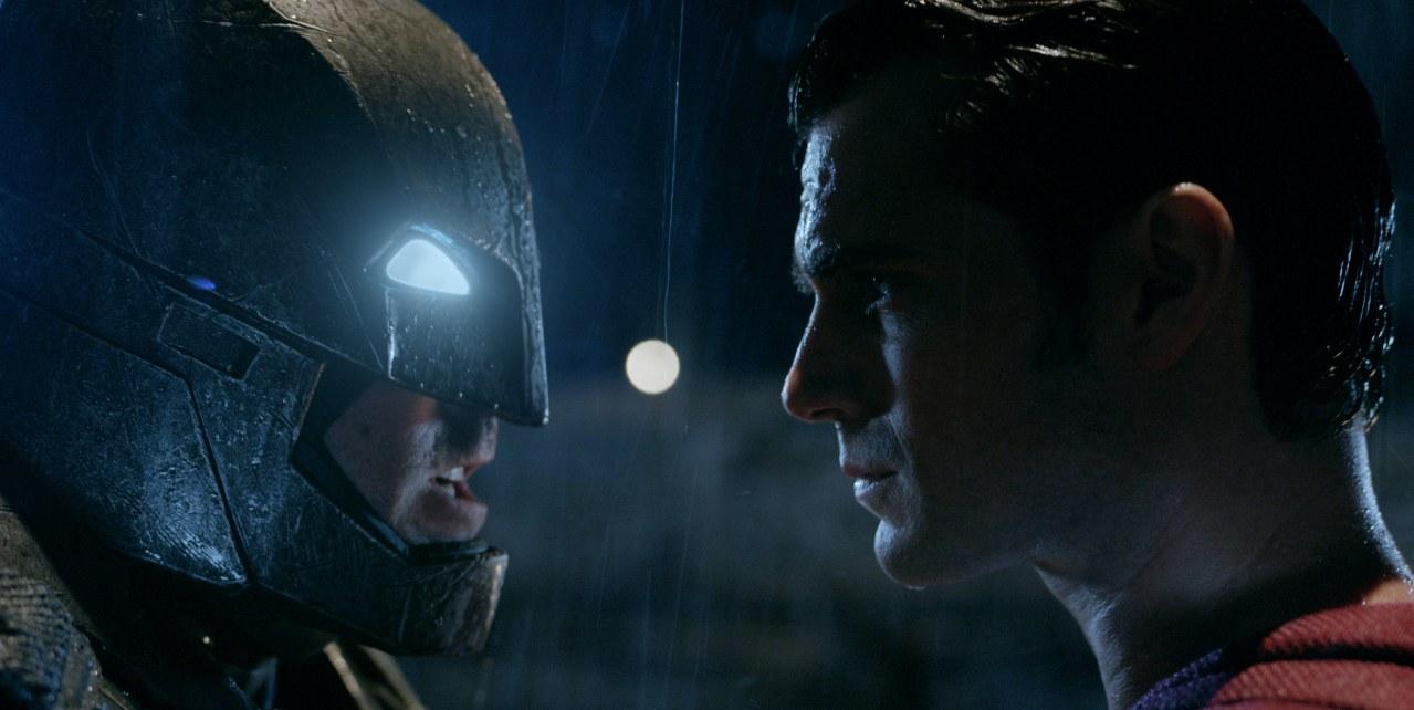 Batman v Superman: Dawn of Justice - Bild 12