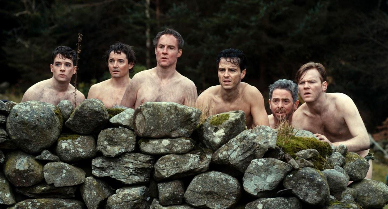 The Bachelor Weekend - Leben lieber wild! - Bild 2