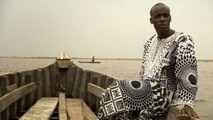 Back to Africa - Bild 2