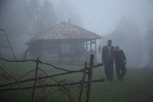 Bad o meh - Wind und Nebel - Bild 2