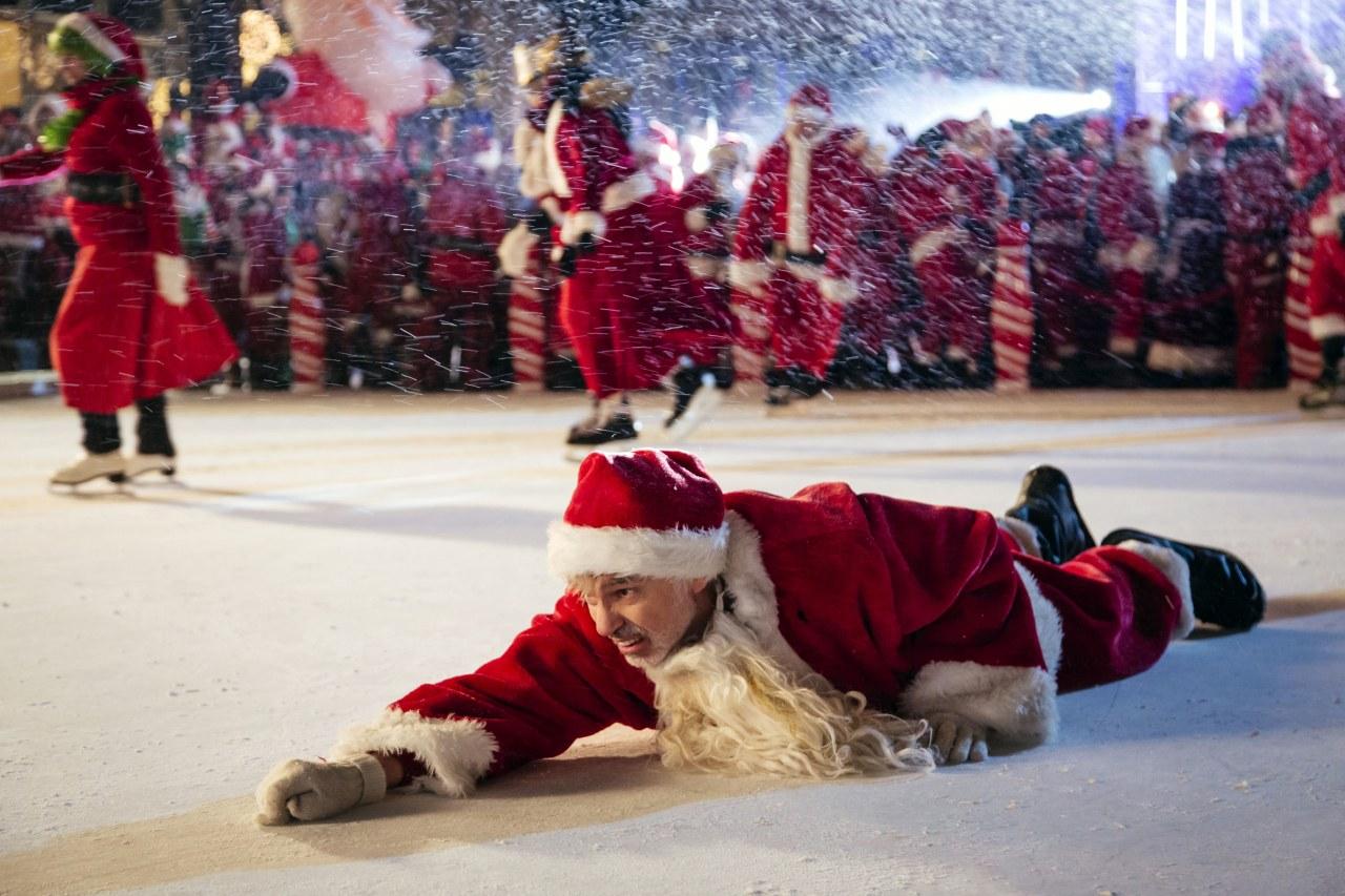 Bad Santa 2 - Bild 1