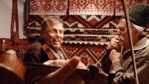 Balkan Melodie - Bild 2
