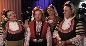 Balkan Melodie - Bild 1