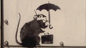 Banksy - Exit Through the Gift Shop - Bild 1