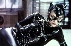 Batmans Rückkehr - Bild 1